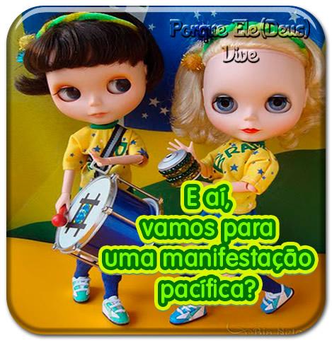 Acorda Brasil Imagem 10