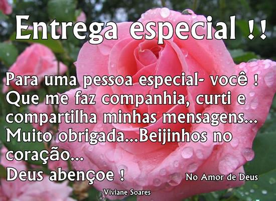 Amigos do Facebook Imagem 3