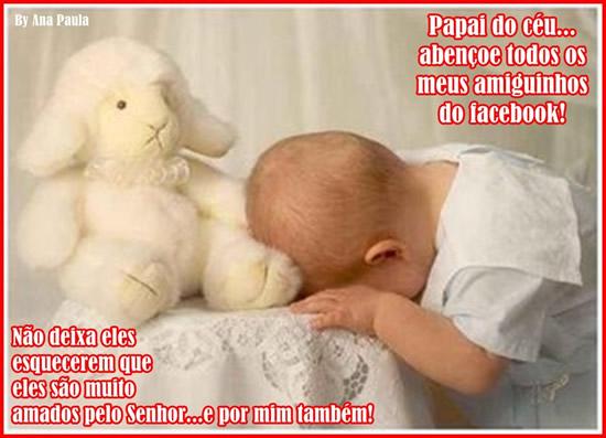 Amigos do Facebook Imagem 6