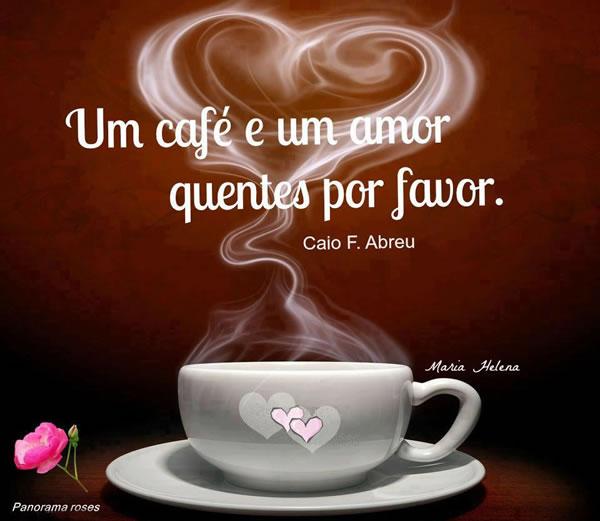 Café Imagem 3