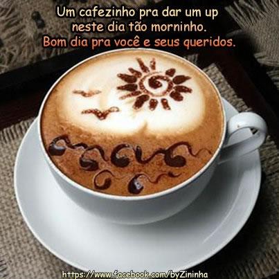 Café Imagem 4