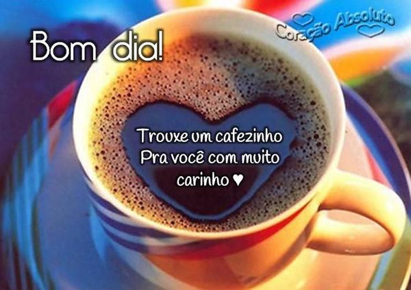 Café Imagem 5