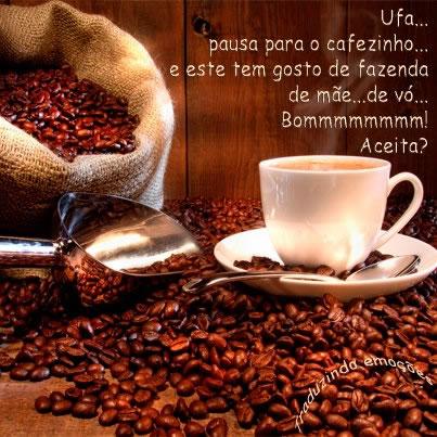 Café Imagem 6