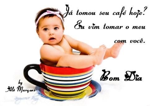 Café Imagem 7
