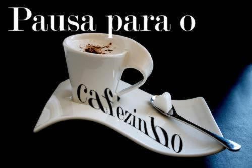 Café Imagem 8