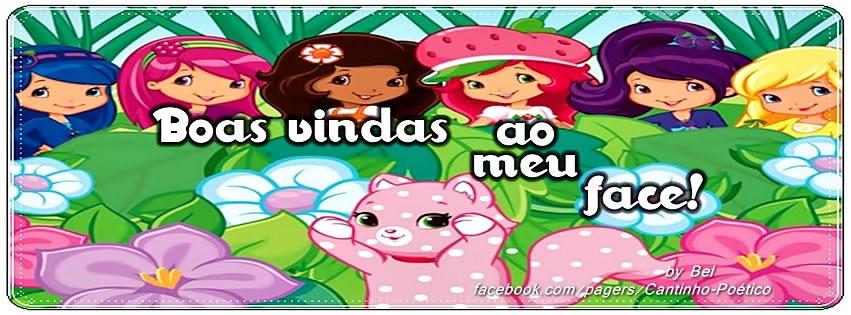 Capas para Facebook com Frases Imagem 9