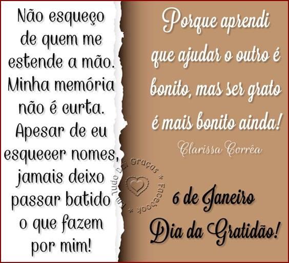 Alegria De Viver E Amar O Que é Bom Diário Espiritual 06 0601