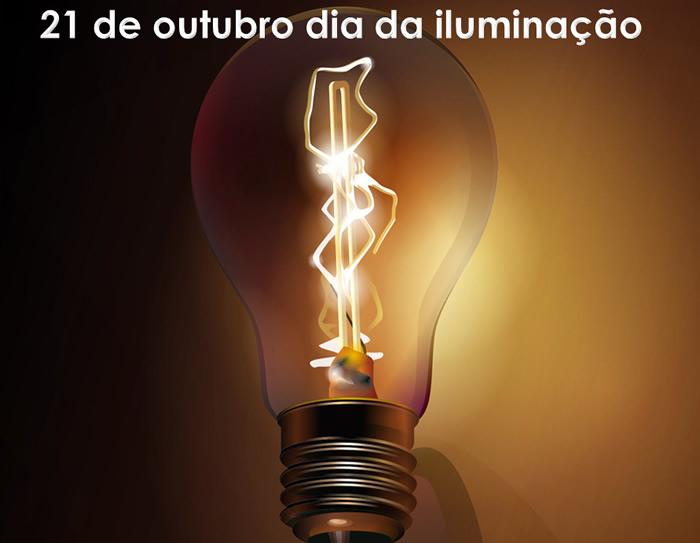 Dia da Iluminação Imagem 2