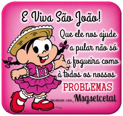 Dia de São João Imagem 3