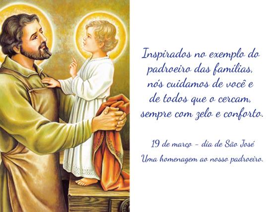 Dia de São José imagem 7