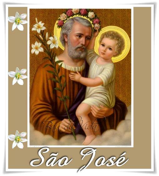 Dia de São José imagem 10
