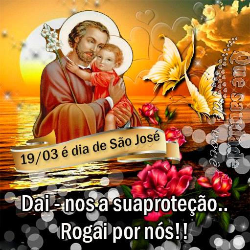 Dia de São José imagem 2