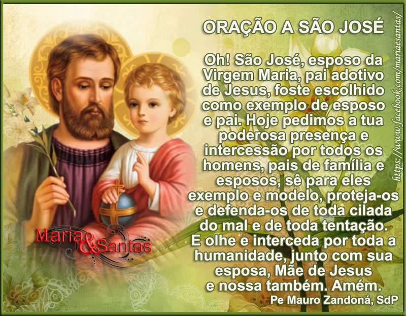 Dia de São José imagem 3