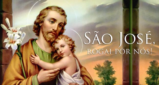 Dia de São José Imagem 4