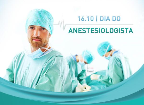 Dia do Anestesiologista imagem 7