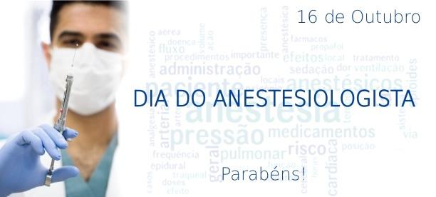 Dia do Anestesiologista imagem 8