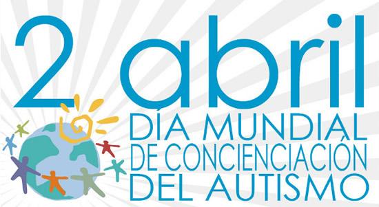 Dia Mundial de Conscientização do Autismo Imagem 9