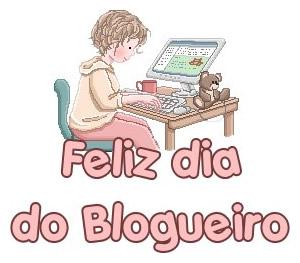 Dia do Blogueiro Imagem 10