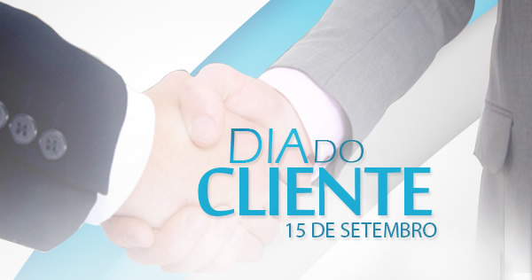 Dia do Cliente Imagem 5