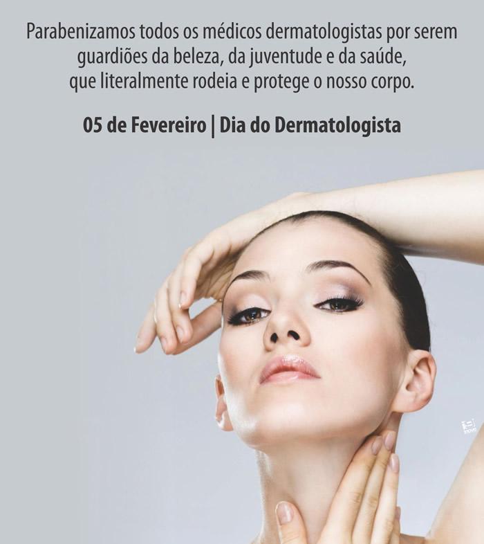Dia do Dermatologista Imagem 3