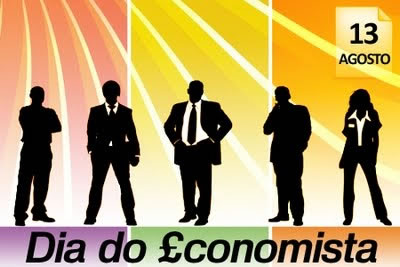 Dia do Economista imagem 1
