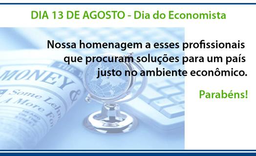 Dia do Economista Imagem 2