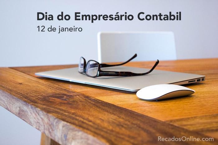 Dia do Empresário Contabil Imagem 1