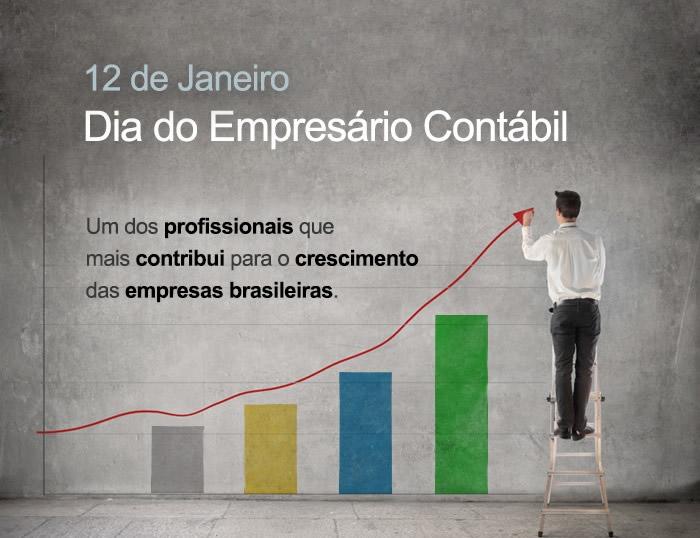 Dia do Empresário Contabil imagem 2