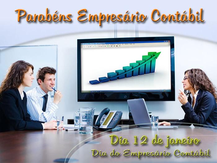 Dia do Empresário Contabil Imagem 3