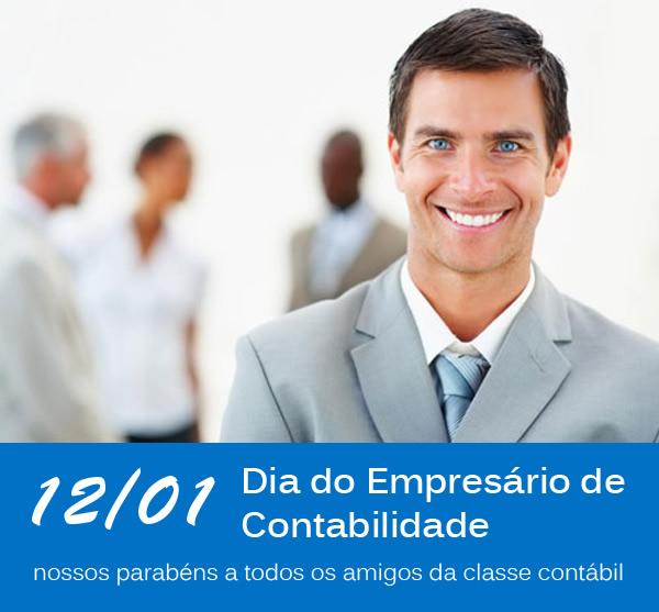 Dia do Empresário Contabil Imagem 4