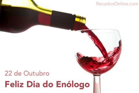 Dia do Enólogo Imagem 3