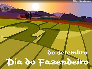 Dia do Fazendeiro imagem 4