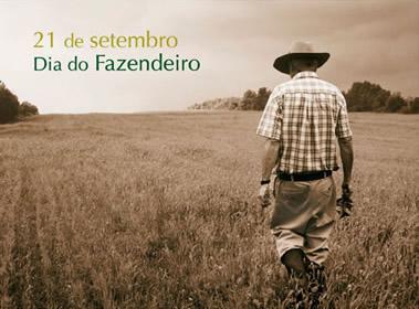 Dia do Fazendeiro imagem 2