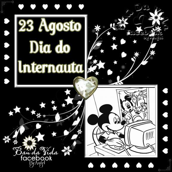 Dia do Internauta Imagem 7