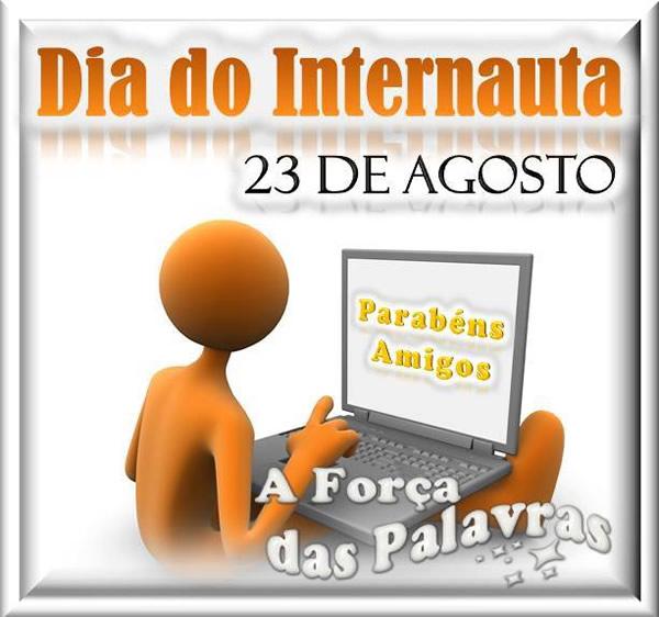 Dia do Internauta Imagem 10