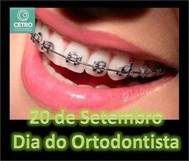 Dia do Ortodontista Imagem 2