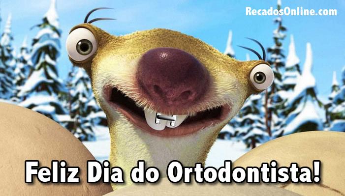 Dia do Ortodontista imagem 4