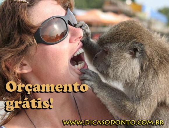 Dia do Ortodontista Imagem 5