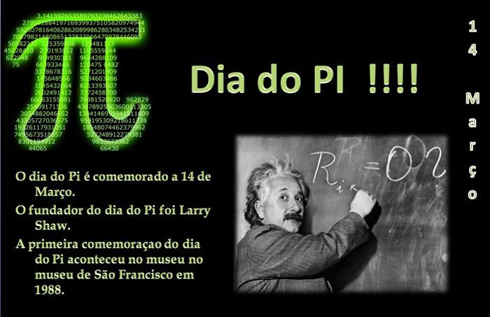 Dia do Pi Imagens, Mensagens e Frases para WhatsApp ...
