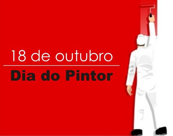 Dia do Pintor imagem 3