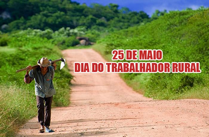 Resultado de imagem para fotos Dia do Trabalhador Rural