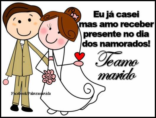 Dia dos Namorados para Marido imagem 5