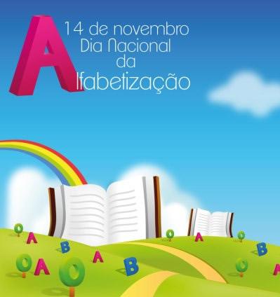 Dia Nacional da Alfabetização imagem 10