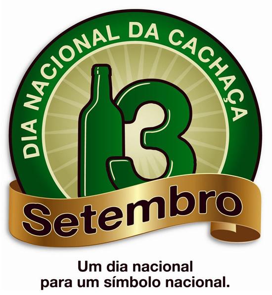 Dia Nacional da Cachaça imagem 3