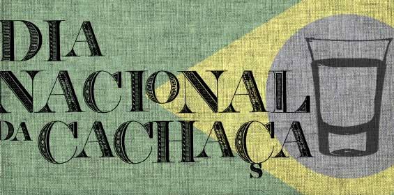 Dia Nacional da Cachaça imagem 6