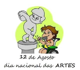 Dia Nacional das Artes imagem 5