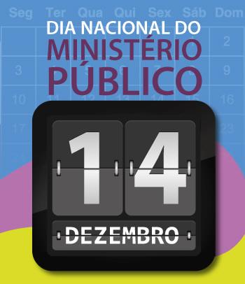 Dia Nacional do Ministério Público Imagem 2