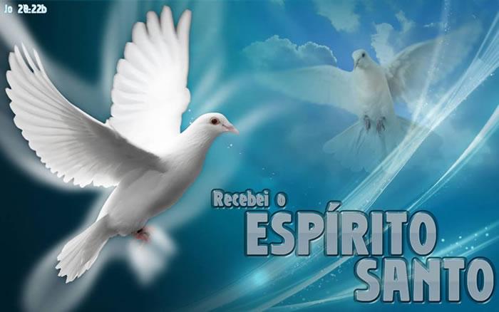 Pentecostes Imagem 4